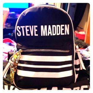 Steve Madden bags *All Matching😁💋